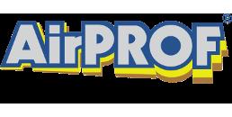 Airproff